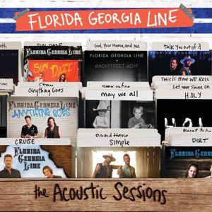 Florida Georgia Line: Dirt (Acoustic)