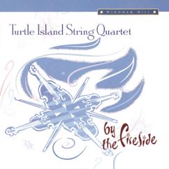 Turtle Island String Quartet: By the Fireside