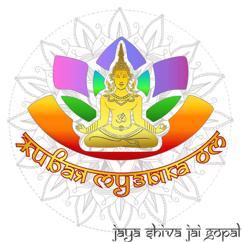 Живая музыка ОМ: Jaya Shiva Jai Gopal