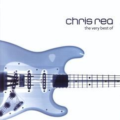 Chris Rea: The Very Best Of Chris Rea