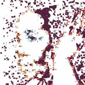 Cesária Evora: Sodade