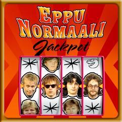 Eppu Normaali: Jackpot - 101 Eppu-klassikkoa 1978-2009