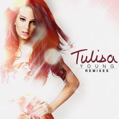 Tulisa: Young (Remixes)