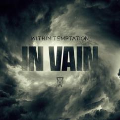 Within Temptation: In Vain
