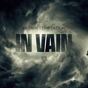 Within Temptation: In Vain (Single Edit)