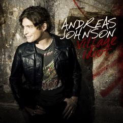 Andreas Johnson: Village Idiot