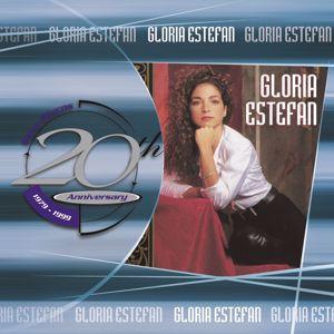 Gloria Estefan: Dingui-Li Bangui