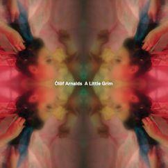 Ólöf Arnalds: A Little Grim