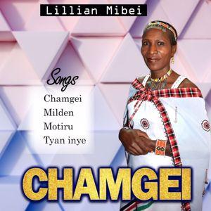 Lillian Mibei: Chamgei