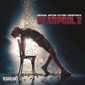 Teamheadkick: Deadpool Rap