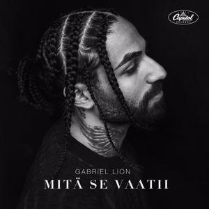 Gabriel Lion: Mitä Se Vaatii