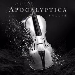 Apocalyptica: Beyond The Stars