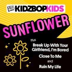 KIDZ BOP Kids: Break Up With Your Girlfriend, I'm Bored