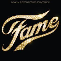 Naturi Naughton: Fame