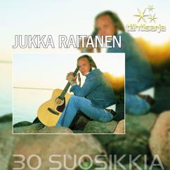 Jukka Raitanen: Tähtisarja - 30 Suosikkia