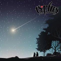 18PLUS: Падают звезды
