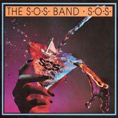 The S.O.S Band: S.O.S.