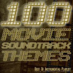 Royal Symphony Orchestra: 100 Movie Soundtrack Themes - Best of Instrumental Playlist