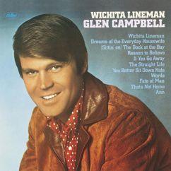 Glen Campbell: Wichita Lineman (Remastered)