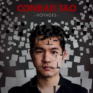 Conrad Tao: Voyages