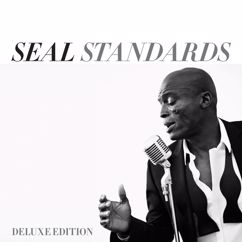 Seal: They Can't Take That Away From Me