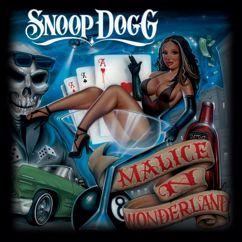Snoop Dogg: Malice 'N Wonderland