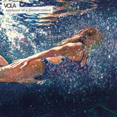 VOLA: We Are Thin Air