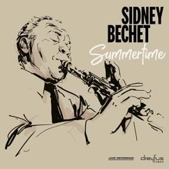 Sidney Bechet: Rose Room (2000 - Remaster)