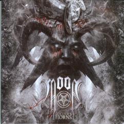Moon: Lucifer's Horns
