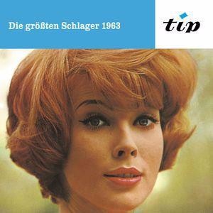Various Artists: Die gr