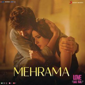 """Pritam: Mehrama (From """"Love Aaj Kal"""")"""