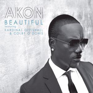 Akon, Colby O'Donis, Kardinal Offishall: Beautiful