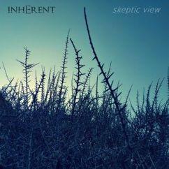 Inherent: Senses