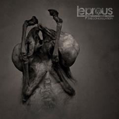Leprous: Moon