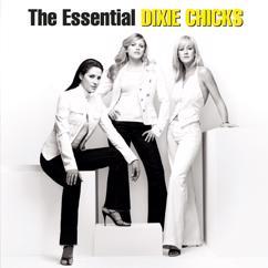 Dixie Chicks: Landslide