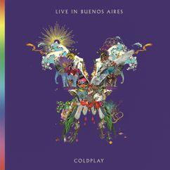 Coldplay: Viva La Vida (Live In Buenos Aires)