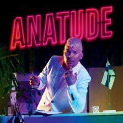 Antti Tuisku: Anatude