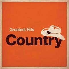 Glen Campbell, Bobbie Gentry: Little Green Apples (feat. Bobbie Gentry)
