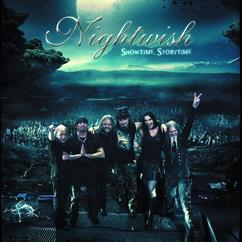 Nightwish: Wish I Had an Angel