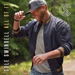 Cole Swindell: Break up in the End