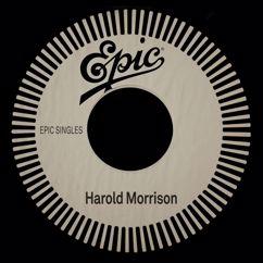 Harold Morrison: Maiden's Prayer
