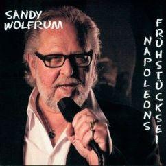 Sandy Wolfrum: Bücher meiner Erinnerungen - Napoleon II (Remastered 2018)