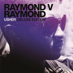 Usher feat. Pitbull: DJ Got Us Fallin' In Love
