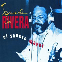 Ismael Rivera: El Chorizo