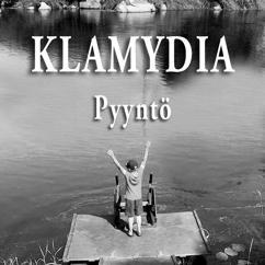 Klamydia: Pyyntö