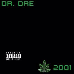 Dr. Dre, Eminem: Forgot About Dre