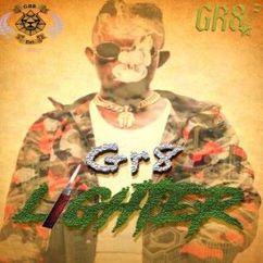 Gr8: Lighter