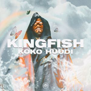 Kingfish, Gukki, King AK Don: Koko Huudi