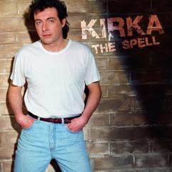 Kirka: The Spell