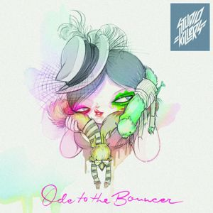 Studio Killers: Ode To The Bouncer